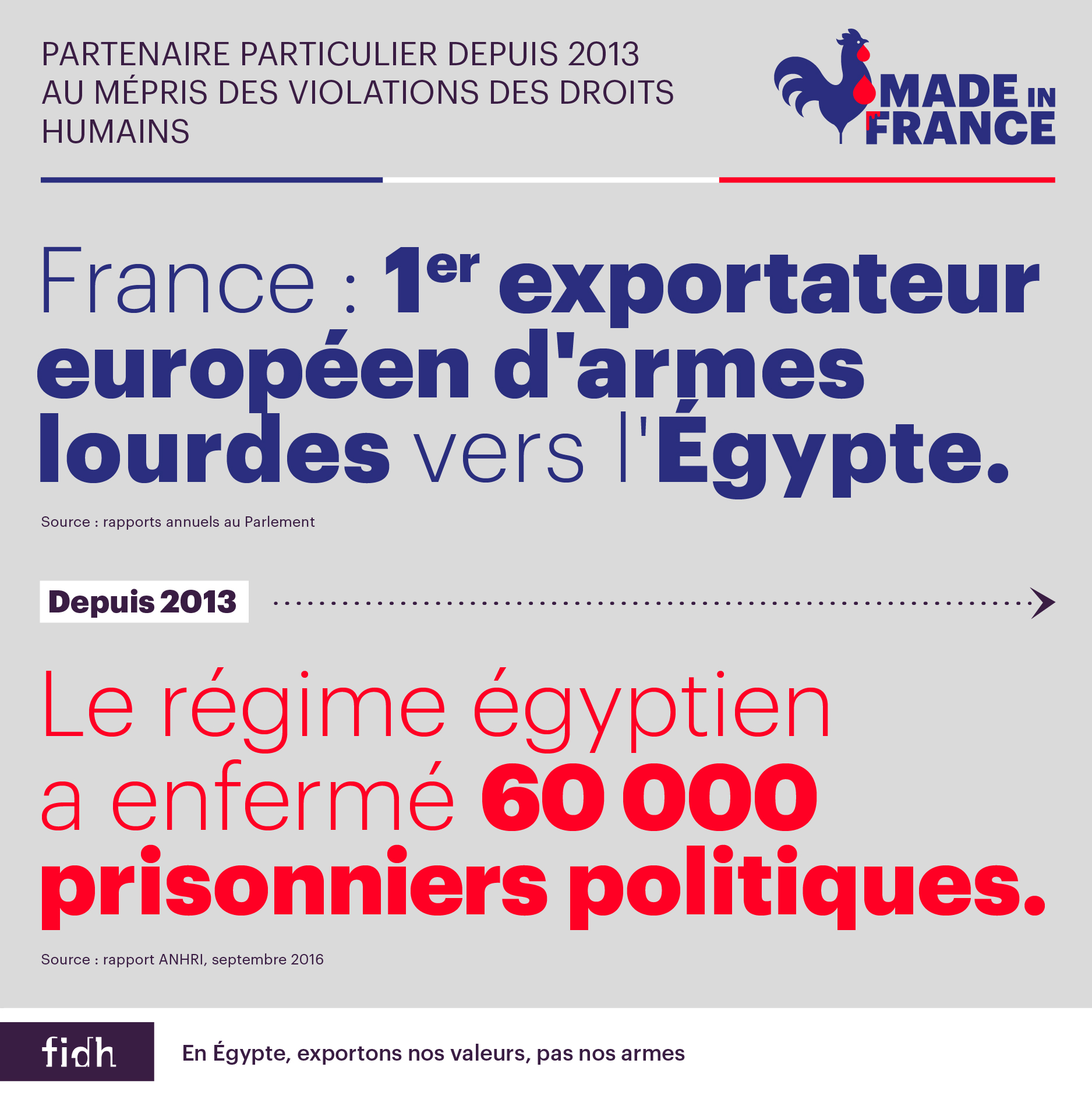 FIDH_MADEINFRANCE_01