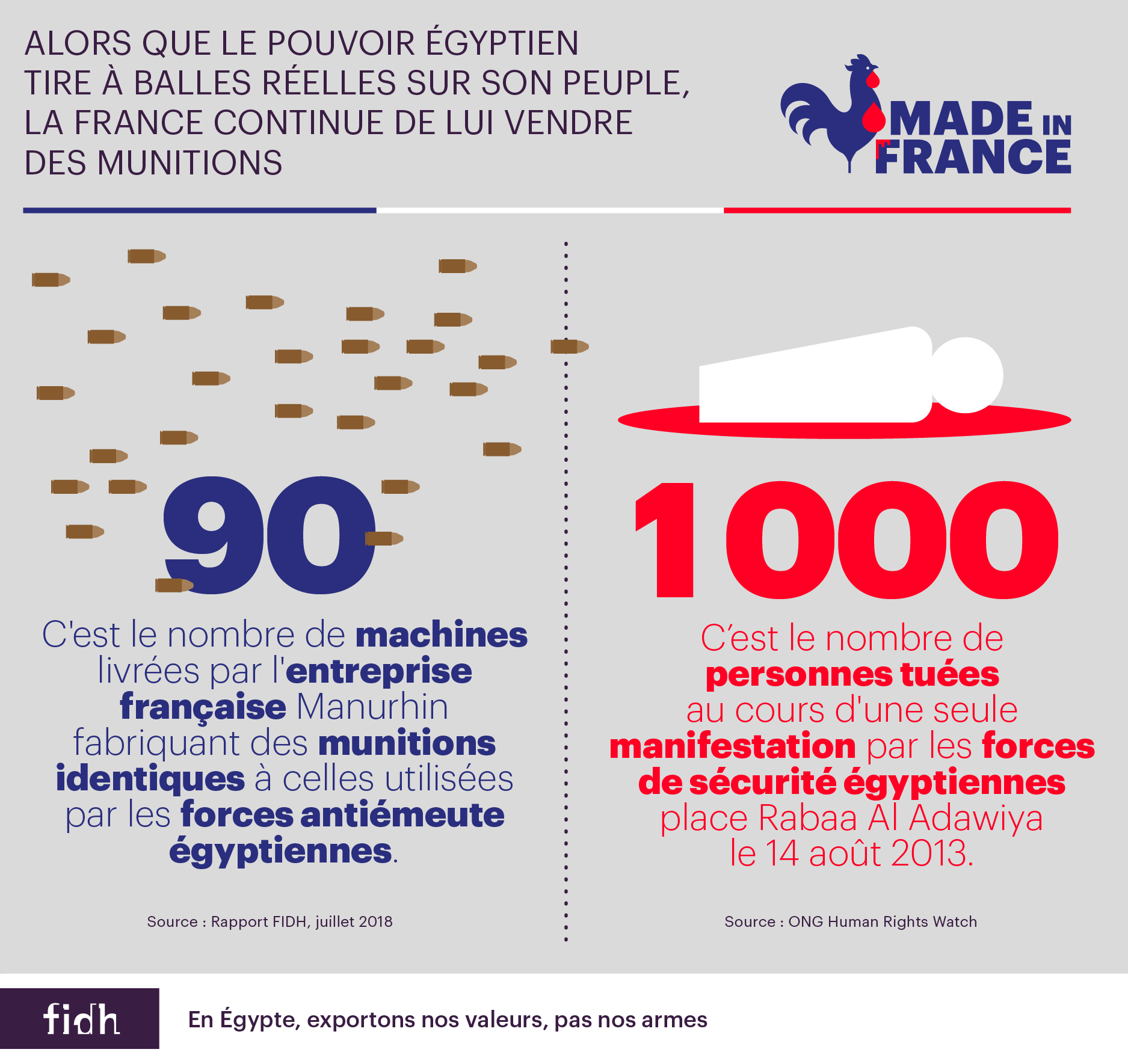 FIDH_MADEINFRANCE_02