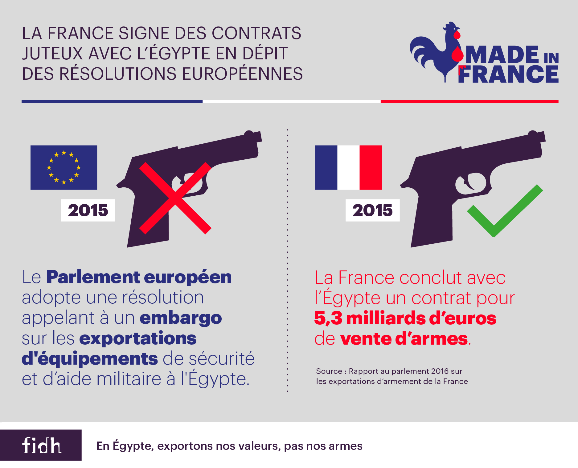 FIDH_MADEINFRANCE_05