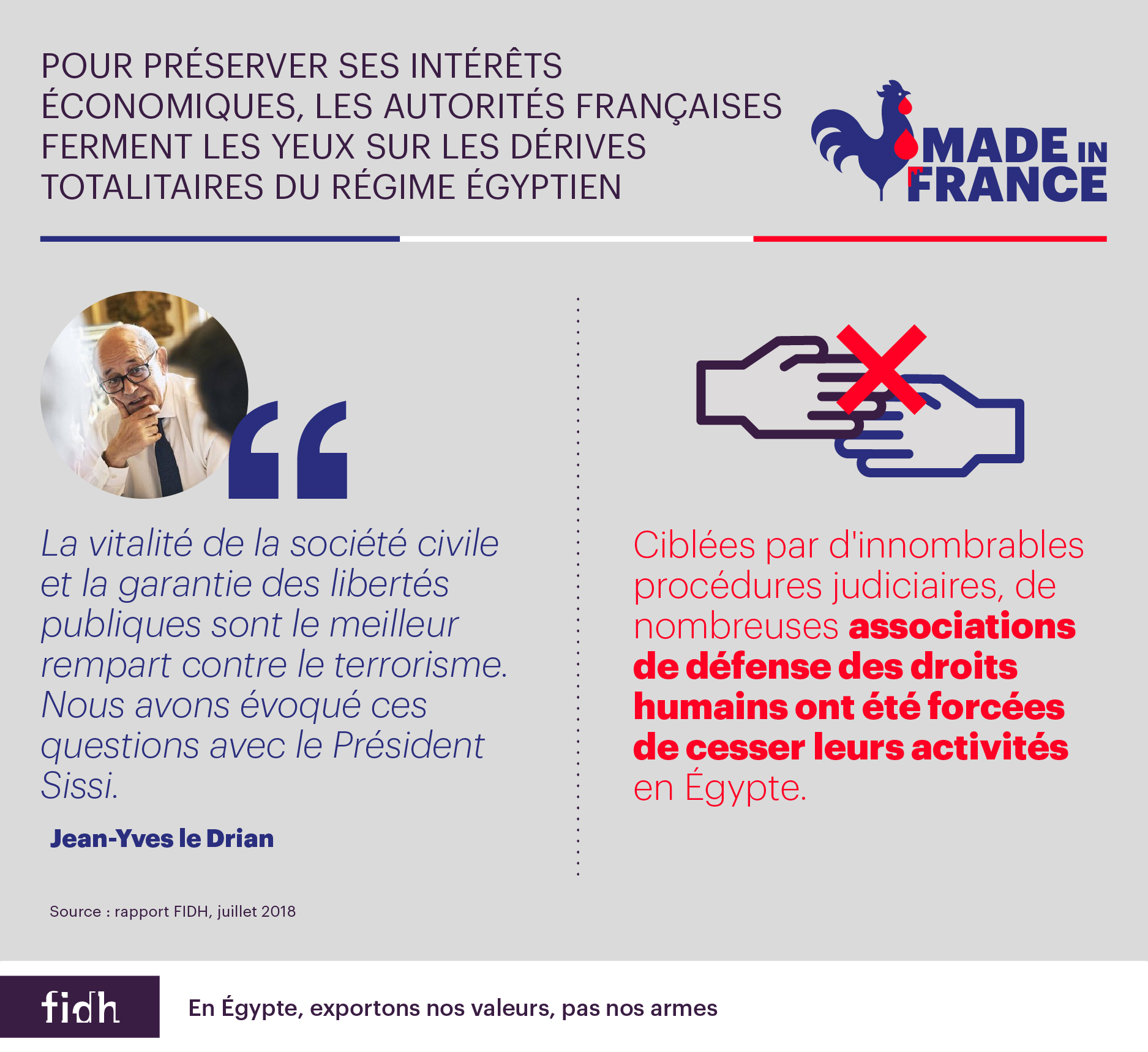 FIDH_MADEINFRANCE_08